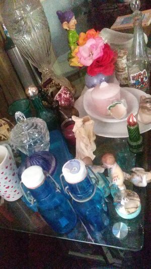 Misc antiques for Sale in Mountain Mesa, CA