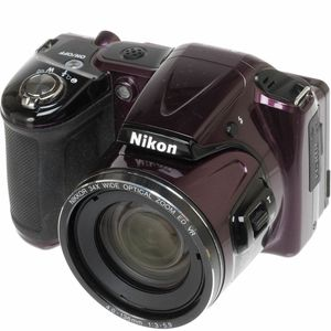Nikon coolpix B500 for Sale in Hannibal, MO