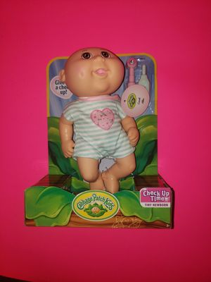 Cabbage Patch doll for Sale in Las Vegas, NV
