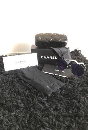 Chanel Glasses for Sale in Phoenix, AZ