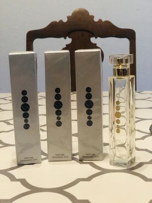 Perfume from Essens for Sale in Omaha, NE