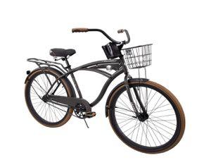 "Huffy 26"" Nel Lusso Beach Cruiser Bike for Sale in Covina, CA"