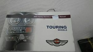 Harley Manual for Sale in Prattville, AL