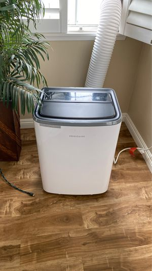 Ac portable unit for Sale in CA, US