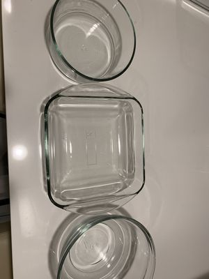 Anchor bakeware for Sale in Silver Spring, MD