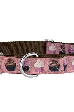 Dog Collar for Sale in Stockton,  CA