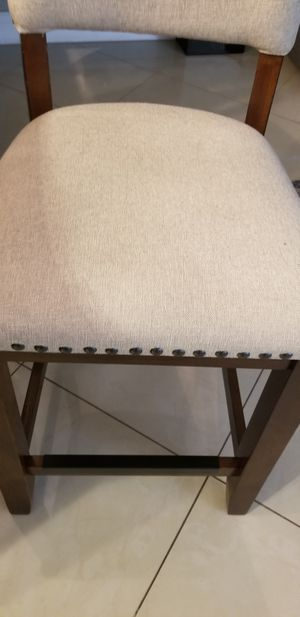 24 Inch Counter Stools for Sale in Davie, FL