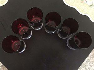 6 copitas por for Sale in Goleta, CA