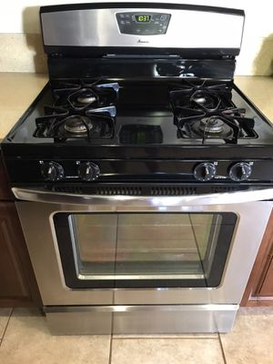 Stove for Sale in Glendale, CA