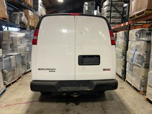 2015 Chevrolet or GMC Van [Parts] for Sale in Ephrata, PA
