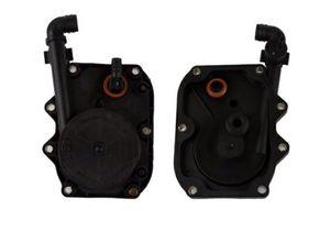 BMW/Land Rover Engine Crankshaft Vent Valve (URO) for Sale in Los Angeles, CA