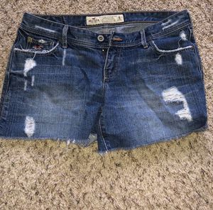 Hollister Shorts for Sale in San Luis Obispo, CA
