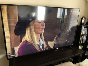 "65"" Vizio smart tv for Sale in Frederick, MD"