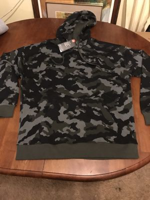 Clothes!! Jackets,pant,shirt,hoodie,etc for Sale in Bremerton, WA