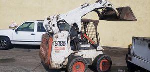 Bobcat s185 for Sale in Norwalk, CA