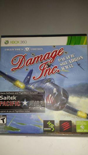 Damage inc. for Sale in Fairfax, VA