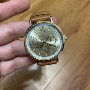 Brown Watch New for Sale in Los Angeles, CA