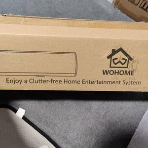 Wohome Sound bar for Sale in Tacoma, WA