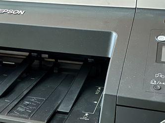 Epson SureColor P5000 Art Professional Color Inkjet printer for Sale in Alexandria,  VA