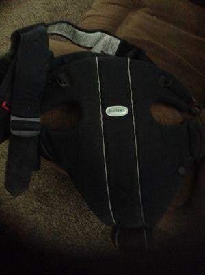 Baby bjorn baby carrier for Sale in Salt Lake City, UT