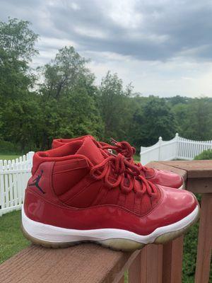 Jordan 11 Win like 96 for Sale in Eighty Four, PA