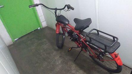 Motorbike for Sale in Long Beach,  CA