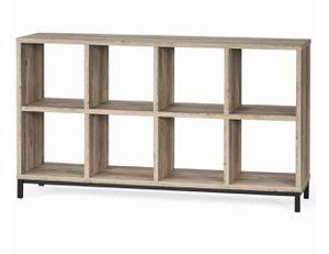 Cube Shelve shelving shelf storage bookshelf for Sale in South Salt Lake, UT