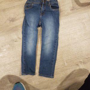 Kids Carters Jeans for Sale in Rockville, MD
