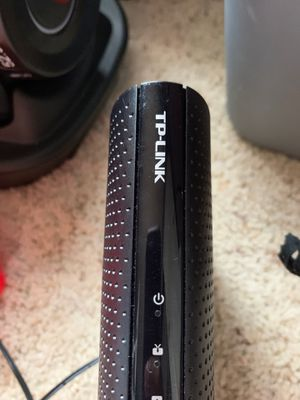 Xfinity cable modem for Sale in Redmond, WA
