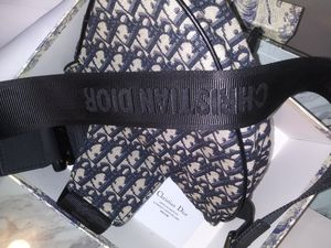 Dior Crossbody Bag (Unisex) for Sale in Cleveland, OH