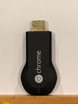 Google Chromecast 1st Generation for Sale in Massapequa, NY