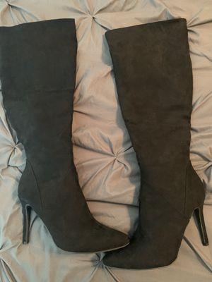 Mid-calf boots for Sale in Murfreesboro, TN