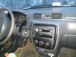 Honda crv for Sale in Front Royal, VA