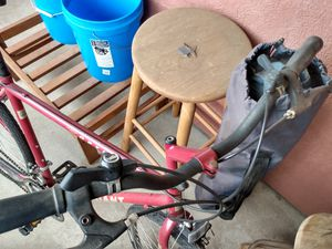 Giant Option Mountain Bike for Sale in Denver, CO