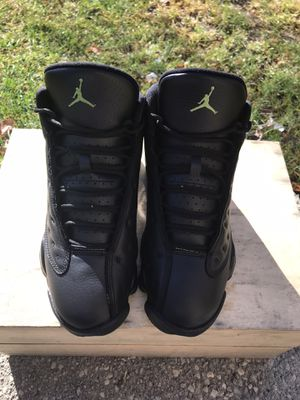 Jordan 13 retro Altitude (2017 ) for Sale in Sacramento, CA