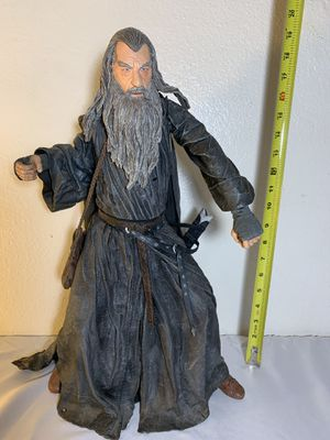 Neca Gandalf for Sale in Chino, CA