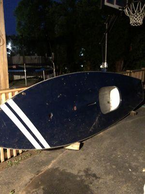 Sunfish sailboat for Sale in Norwalk, CT