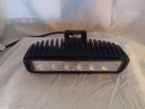 Super bright off road LED light bar for Sale in Waynesboro, MS