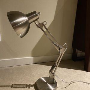 Desk Lamp for Sale in Seattle, WA