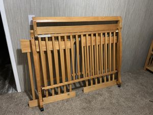 Nursery furniture for Sale in Belleville, MI