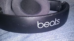 Beats Cordless for Sale in Fort Lauderdale, FL