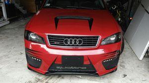 Audi allroad Quattro for Sale in Everett, MA