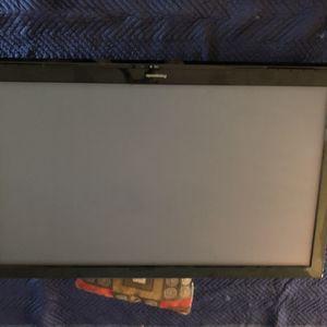 "Panasonic 50"" Plasma HDTV 720p for Sale in Tampa, FL"