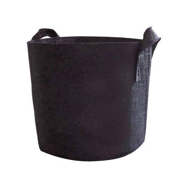 Fabric Flower Pots 50 X 5 Gal
