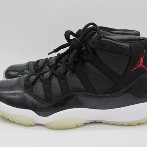 """Air Jordan 11 Retro """"72-10"""" Size 10.5 for Sale in Miami, FL"""