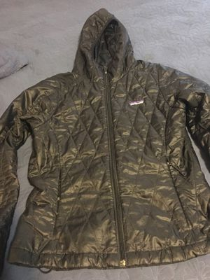 Patagonia Jacket size Xs for Sale in Oakland, CA
