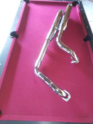 Yamaha Exhaust for Sale in Apple Valley, CA