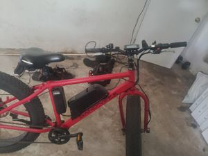 Sandviper bicycle for Sale in Pinellas Park, FL