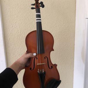 Violin for Sale in Santa Ana, CA