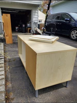 TV Stand for Sale in Linden, NJ